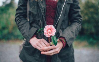 How To Find True Joy